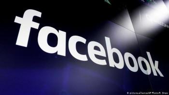 Facebook заплатил штраф в размере 4 млн рублей за отказ локализовать данные российских пользователей