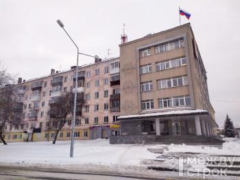 Счётная палата Нижнего Тагила выявила нарушения при проверке реализации проекта «Светлый город» на сумму почти 2 млрд рублей