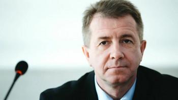 Бывшего замглавы ФСИН обвиняют в злоупотреблении должностными полномочиями