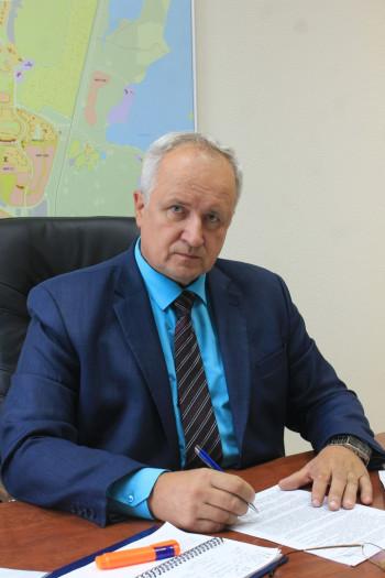 На Урале во время охоты был застрелен заместитель главы Новоуральска