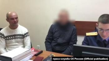 В Хабаровском крае суд приговорил к году и трём месяцам колонии местного жителя, оставившего своих детей в московском аэропорту