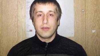 В Казани задержали «поволжского маньяка», которого искали 9 лет