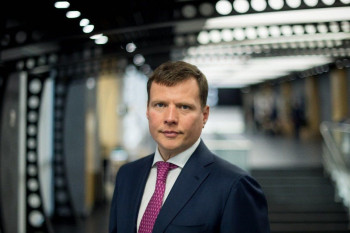 Корпорацию «Роснано» возглавит уроженец Свердловской области