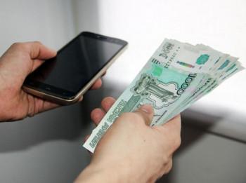 В Екатеринбурге пенсионер перевёл неизвестным почти полмиллиона рублей после лекции участкового о телефонных мошенниках