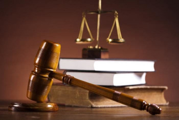 В Нижнем Тагиле осуждён на 12 лет колонии бывший начальник участка предприятия «УИС-Металлургия»