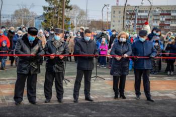 В Свердловской области мэра будут судить за празднование Дня народного единства