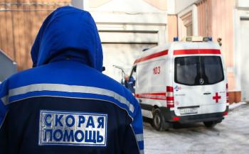 В Екатеринбурге пенсионерку с 90% поражением лёгких выписали лечиться домой
