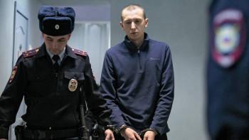 Суд над устроившим в Екатеринбурге ДТП с двумя погибшими сыном полковника Росгвардии перенесли на 2021 год