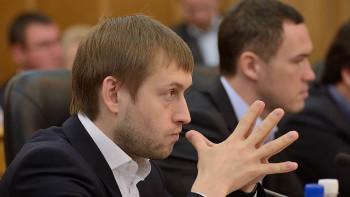 Экс-глава Фонда капремонта Свердловской области назвал его «пирамидой»