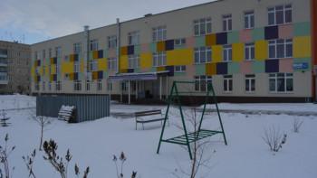 Заведующая детским садом в Свердловской области выплатила миллион рублей несуществующим сотрудникам