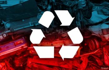 В Свердловской области построят 15 предприятий по переработке мусора