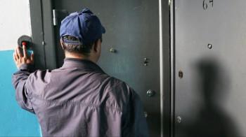 В Нижнем Тагиле задержали банду лжегазовиков, грабивших пенсионеров в Курганской области
