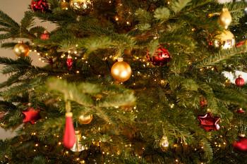 Новогодние лайфхаки: как правильно выбирать подарки, игрушки и рождественские ели