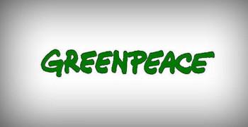 В Госдуме предложили признать Greenpeace нежелательной организацией