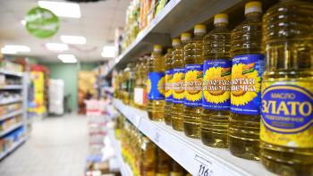 В России на три месяца могут заморозить цены на сахар и масло