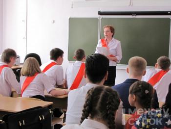 В Госдуме предложили освободить школьников от ЕГЭ