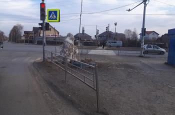 В Нижнем Тагиле на камне возле остановки на Черноисточинском шоссе установят мемориальную доску в честь застройщиков ГГМ