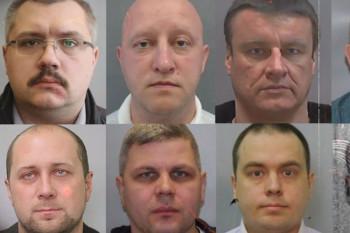 СК отказался проверять сотрудников ФСБ из-за отравления Навального