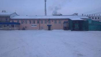 Колония в Нижнем Тагиле стала самой богатой в России