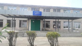 В Асбесте родители пожаловались на руководство школы из-за холодных классов. Директор отвергла обвинения, заявив, что «ученики надышат»