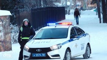 В Свердловской области эвакуировали три школы из-за сообщений оминировании