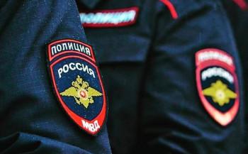 В Екатеринбурге сотрудники полиции потребовали у подростка предъявить документы
