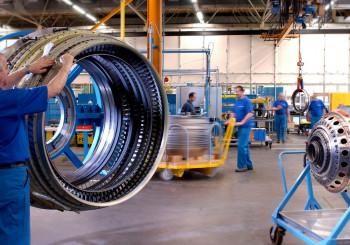 «ВСМПО-Ависма» заявила о возобновлении сотрудничества с Boeing