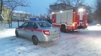 В Екатеринбурге сообщили о минировании нескольких детских садов