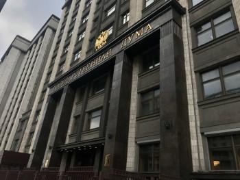 Верховный суд России предложил не отправлять людей в колонию за «уголовный проступок»