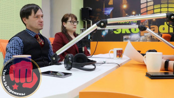 Региональная энергетическая комиссия заявила, что тариф на вывоз мусора в Нижнем Тагиле и Свердловской области не изменится