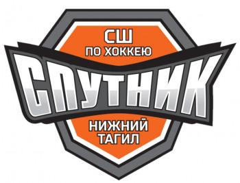 С эмблемы нижнетагильской спортшколы по хоккею «Спутник» исчез бобёр