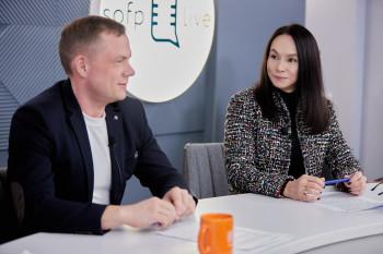 Бизнес Свердловской области привлёк 100 миллионов рублей частных инвестиций в первые месяцы работы новой инвестплатформы «ВДело»