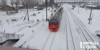 Летом из Екатеринбурга и Нижнего Тагила будут ходить дополнительные поезда на черноморские курорты