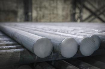 ЕВРАЗ НТМК поставит предприятиям Трубной металлургической компании более 160 тысяч тонн заготовок