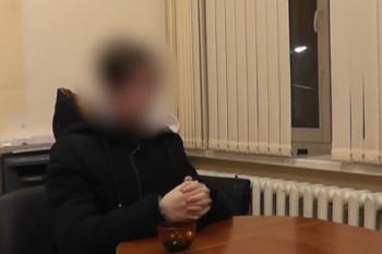 В Екатеринбурге задержали 16-летнего подростка, подозреваемого в убийстве родителей. Он дал признательные показания