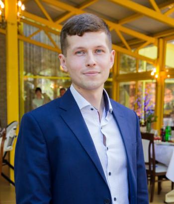 В Екатеринбурге неизвестные пытались похитить журналиста