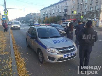 В праздничные дни в Свердловской области задержали 226 нетрезвых водителей