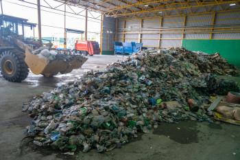 Строить мусоросортировочный завод и полигон под Нижним Тагилом будет московская компания олигарха Алексея Боброва