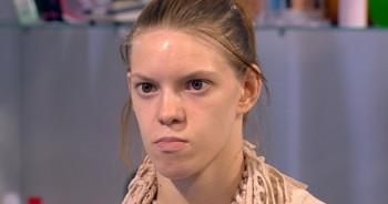 Жительница Нижнего Тагила примет участие в телешоу «Я стесняюсь своего тела» на канале «Ю»