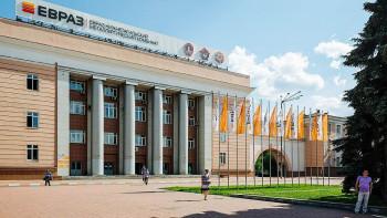 ЕВРАЗ НТМК пока не будет переходить на новый график работы из-за ремонта моста на улице Циолковского