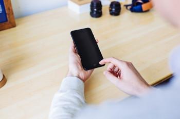 Жители Свердловской области смогут дозвониться до службы спасения по видеосвязи или через мобильные приложения