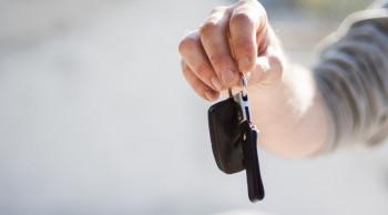 С 1 мая в России изменятся правила купли-продажи автомобилей с пробегом