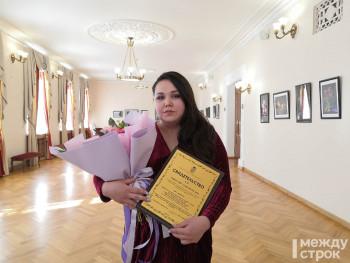 Исторический спектакль и онлайн-фестиваль татарской культуры получили премии главы Нижнего Тагила