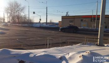 В мэрии Нижнего Тагила назвали точную дату закрытия моста на Циолковского