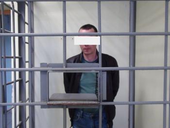 В Нижнем Тагиле будут судить мужчину за кражу кабеля с нескольких домов на Гальянке