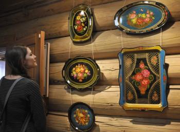 Свердловчан просят поддержать достопримечательности Урала в конкурсе «Топ-1000 культурных и туристических брендов России»