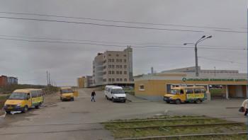 Суд заставил мэрию Нижнего Тагила выкупить у ООО «Уралстроймонтаж» коммунальные сети, ведущие к госпиталю Тетюхина