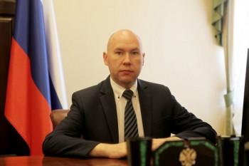 Бывшего помощника экс-полпреда президента в УрФО Цуканова приговорили к 12,5 годам колонии по делу о госизмене