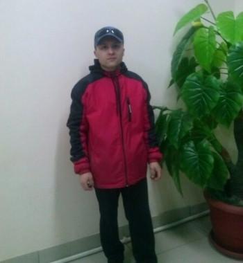 Пропавший 22-летний тагильчанин вернулся домой