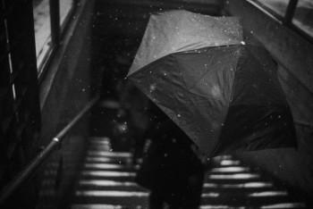 Нижний Тагил ждут дождливые выходные
